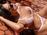 Pictures live jasmin SarayYork