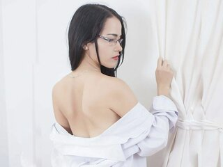 Amateur shows toy SarhaWink