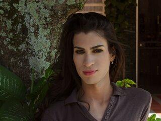 Online livesex jasmin SashAdiction