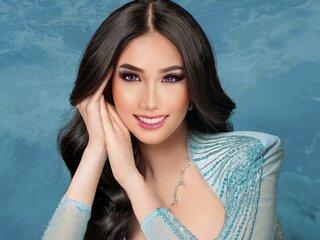 Livejasmin.com jasmine sex SashaHale