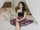 Cam pussy livejasmin.com SelenaAm