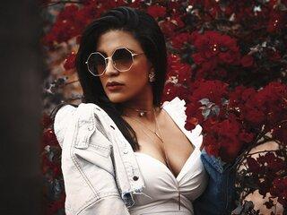 Pussy anal webcam SelenaOrtiz
