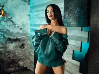 Pictures camshow live SienaHope