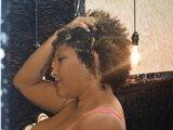 Photos webcam hd SindyMiller