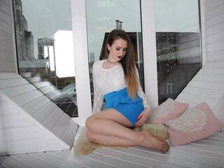 Jasmine xxx naked smailesin