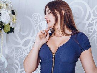 Video sex livejasmin SophiaSea
