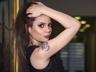 Naked webcam lj SophiaStark