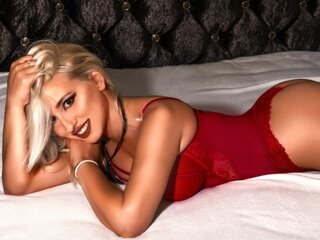 Photos nude shows SophieHudson