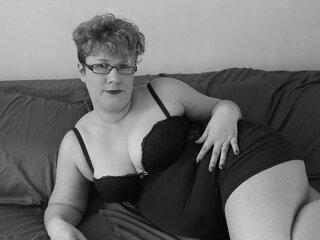 Pussy video cam Sophiecoquinette