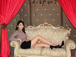 Amateur pictures camshow SoraFox