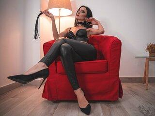 Porn pics live SorayaCruz