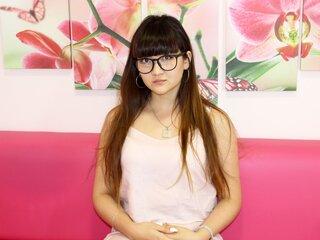 Livejasmin.com cam anal StephaniaMeow