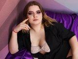 Livejasmin.com camshow naked SusanLarkins