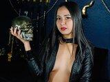Pics shows jasmine SusanPalms