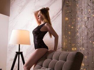 Webcam sex jasmine SweetAngelaGirl