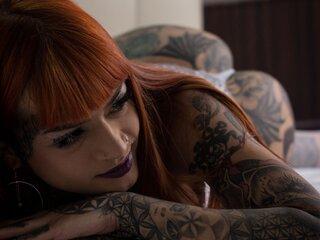Jasminlive porn free TamaraOrtiz