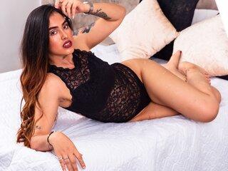 Jasmin lj livejasmin.com TessaLawrence