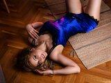 Adult livejasmin.com show TiffanyJackson