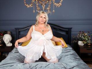 Pictures online nude UraKraus