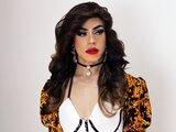 Livejasmin.com show pics ValentinaZantana