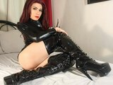 Online pics adult ValerinaDawson