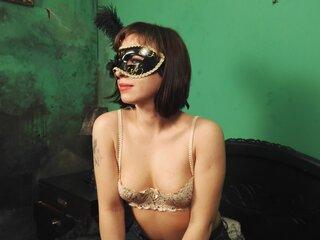Jasmine pussy livejasmin.com Valkiryua