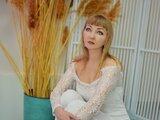 Live webcam cam VanessaCarol