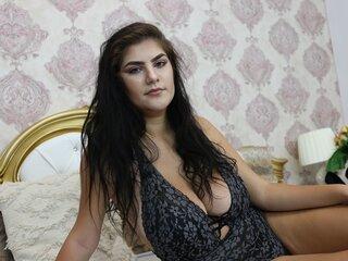 Shows nude livejasmin.com VanessaDevine