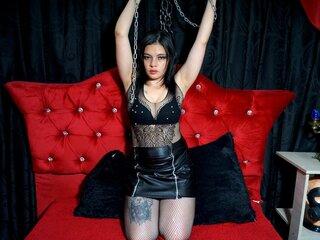 Livejasmin.com videos show VanessaMontoya