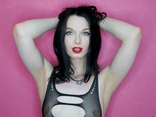 Lj videos show VeneraAnderson