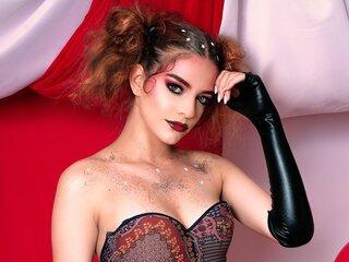 Toy sex nude VeronicaKurkova