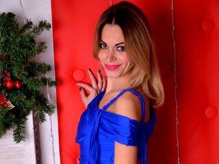 Jasminlive recorded video VioVioleta