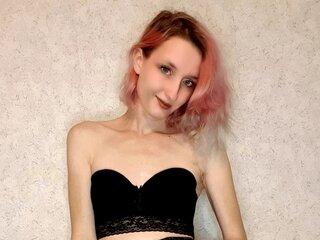 Porn cam photos VioletClair
