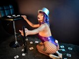 Pictures photos lj VioletaMendez