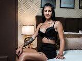 Jasmine jasmine private VivianneClark