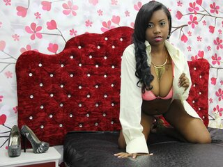 Recorded cam livejasmin xfunnyblackx