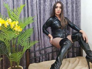 Recorded anal jasmine ZandraDiaz