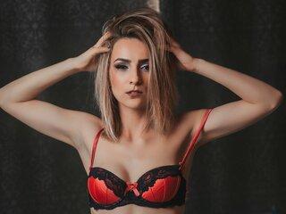 Videos camshow nude ZeynepZaira